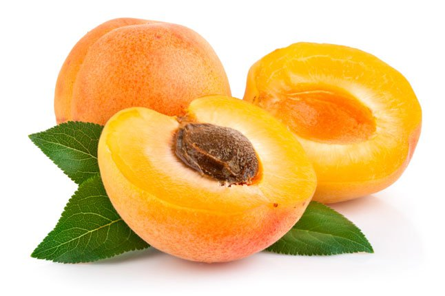 Fight Off Cancer With Apricots Puremart Blog