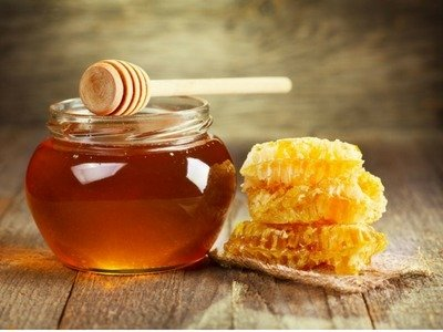 Himalayan Honey