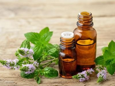 Buy Herbal Oils Online At Most Affordable Prices | 100